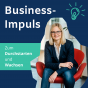 Business-Impuls Podcast Download