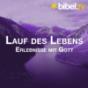 Podcast Download - Folge Bibel TV Lauf des Lebens mit Jürgen Moltmann online hören