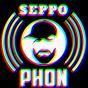 seppophon Podcast Download