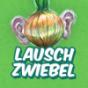 Lauschzwiebel Podcast Download