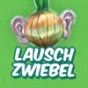 Lauschzwiebel Podcast Download