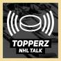 Topperz NHL Talk Podcast Download