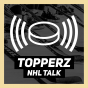 Podcast Download - Folge IIHF Eishockey WM vs NHL Playoffs | Topperz NHL Podcast #12 online hören