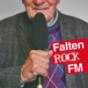 FaltenrockFM Podcast Download
