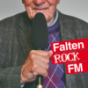 FaltenrockFM Podcast Download
