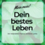 Podcast Download - Folge Folge 29, Motivation online hören
