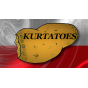 Kurtatoes Podcast Download
