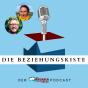 Die Beziehungskiste Podcast Download