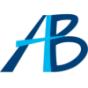 AB Gemeinde Steinen Predigten Podcast Download