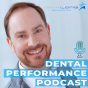 Dental-Performance Podcast Download