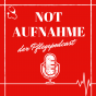 Notaufnahme Podcast Download