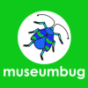 museumbug Podcast Download