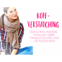 Kopfverstauchung Podcast Download