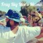 Podcast Download - Folge Männergeschichten... Big Moe's Kollegin und Arbeitsehefrau Nina und Big Moe's Mama führen ein Frauengespräch online hören