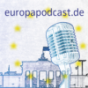 Europapodcast.de Podcast Download