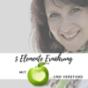 Podcast Download - Folge 012 Wann bist du in deinem Element? Heute gibt es ein Selbstgespräch, eine one-woman-show. online hören