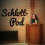 Schlott-Pod Podcast Download