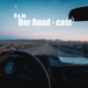O & Jo - Der Road-cast Podcast Download
