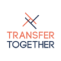 TRANSFER TOGETHER Podcast Download
