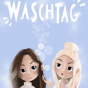 Waschtag Podcast Download