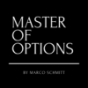 Master Of Options