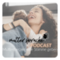 mutter.sprache Podcast Download