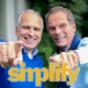 simplify your life - mit Werner Tiki Küstenmacher Podcast Download
