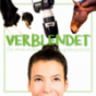 Verblendet Podcast Download