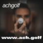 achgolf Podcast Download