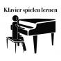 Klavier spielen lernen (aktueller Feed)
