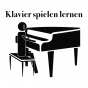Klavier spielen lernen Podcast Download