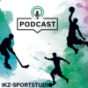 Podcast Download - Folge IKZ-Sportstudio #8 online hören