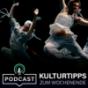 IKZ: Die Tipps zum Wochenende Podcast Download
