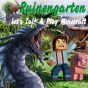 Ruinengarten - Let's Talk Podcast Download