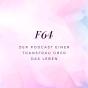 Podcast : F64