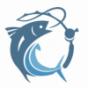 Podcast : Angeln Podcast - Der Podcast für Angler von Deine Angelwelt