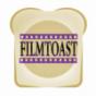 Filmfrühstück - Ein Toast auf den Film Podcast Download