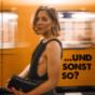 Podcast Download - Folge Ich Zuerst | Warum Egoismus wichtig ist #61 online hören
