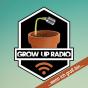 GROW UP RADIO mit Lars Conrad | Unterhaltsame Gespräche übers Erwachsenwerden mit bemerkenswerten Persönlichkeiten
