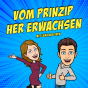 Vom Prinzip her erwachsen Podcast Download