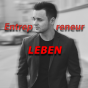 Entrepreneur Leben Podcast Download