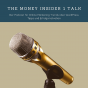 Money-Insider-1 Podcast Download