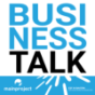mainproject Business Talk Podcast Download