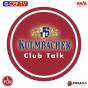 Kulmbacher Club Talk Podcast Download