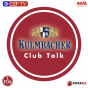 Kulmbacher Club Talk Podcast Download