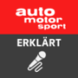 auto motor und sport erklärt Podcast Download