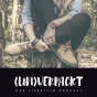 Unverpackt - Ein Lifestyle-Podcast Podcast Download