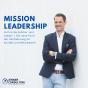 Mission Umsetzung I Dein Podcast um mit Sicherheit deiner Begabung zu folgen Podcast Download