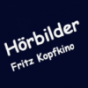 Kopfkino Fritz //  Hörbilder Podcast Download