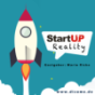 Start-Up Reality Podcast Download